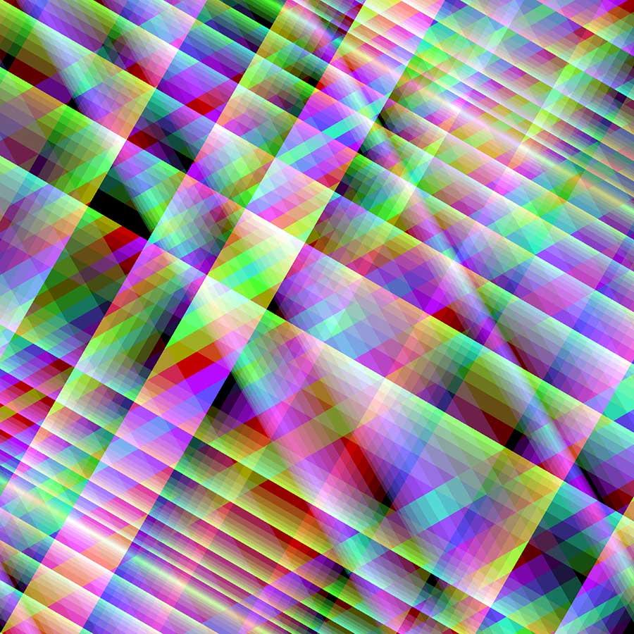Farbkunst-Martin-Minde