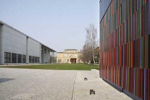 Museum Brandhorst (03)